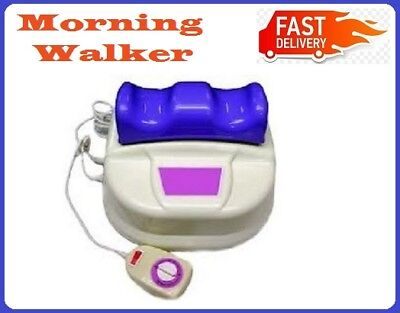 Rid Extra Fat Morning Walker Fitness Device Physiotherapy Rehabilitation Machine
