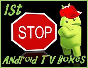 New TX5 Pro 2GB/16GB Android Boxes Incl. MX3 Air Mouse Cambridge Kitchener Area image 8