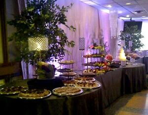 COFFEE AND CREAM CATERING Windsor Region Ontario image 7