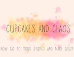 CupcakesandChaos