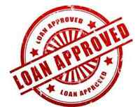 STOP OVERPAYING!!THE BEST MORTGAGE RATES IN THE CITY!