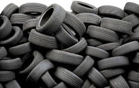 used tires at affordable prices 19.95 and up