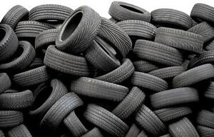 COOPER TIRES ON SALE ONLY AT LIMITLESS TIRE Kawartha Lakes Peterborough Area image 2