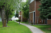 #104 2365 12th St N Tamarack Manor, Cranbrook BC