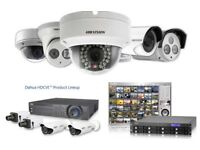 Cheap CCTv installer Nottingham, Chesterfield, Worksop, Sheffield, and around