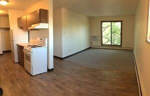 Clean and Quiet 2 Bedroom Apartment Available!
