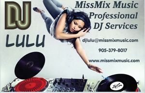 Professional DJ Services to Make Your Event Perfect