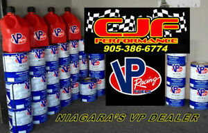 VP Race Fuel Q16