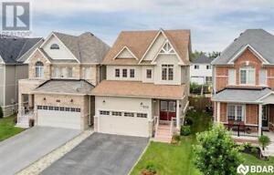 301 GREENWOOD Drive Essa, Ontario