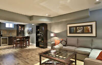 Finished/Walkout Basement/In-Law Suite | Houses for Sale in Calg