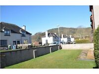 3 bedroom House, Golspie. Quick sale