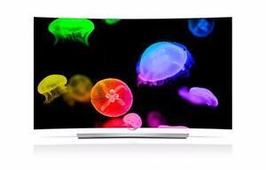 LG OLED SALE - 4K UHD HDR webOS Smart TV B6 E6 G6 Models Available!