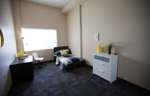 McMaster Off-Campus Housing – All-Inclusive Student Building $57