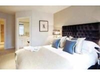 stunning 1 bedroom * near Colindale Station * part DSS welcome