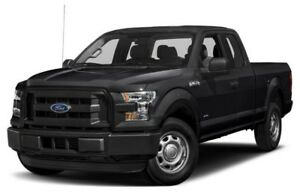 2016 Ford F-150 XLT 4X4/SUPERCAB/ALLOYS/KEYLESS/BLUETOOTH