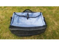 Preston innovations competition carryall - 55 litre fishing bag- £20 collect Fareham Po15