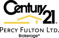 Realtors Needed - We Pay for Your License - Clients Provided