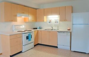 Rent Free January! Beautiful 2 Bedroom with Washer/Dryer!