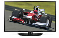 BRAND NEW IN BOX - 50 INCH SMART LG PLASMA TV