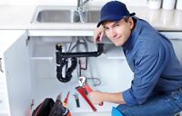 Plumber experts free estimation call 4382288258