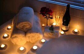 Specail offer for you full body massage at Gloucester Road London sw7 4et