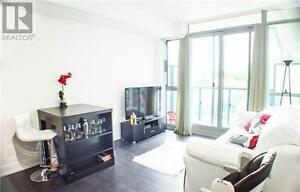 Luxurious Prestigious Condo Living, 1+1Beds, 2Wr, 9471 YONGE ST