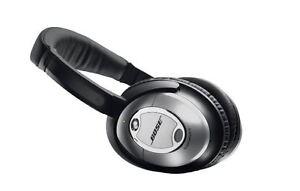 Bose QuietComfort 15 Headphones / Écouteurs