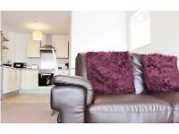 A great 3 bed apartment ideal location for The Lowry/Media City/ Salford Royal Hospital
