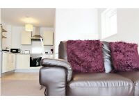 A lovely 3 bed apartment available for short term or holiday rental