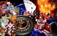 QA Testers wanted for online casino games