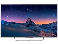 sony bravia kdl40r483 led . full hd 1080p. mint condition