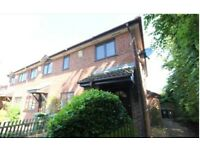 Property to Rent - Wasdale Gardens