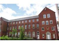 3 bedroom flat for rent £1,400pcm - 87 James Weld Close, Banister Park, Southampton, SO15 2YA