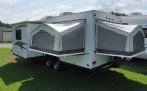 IMMEDIATE  DATES AVAILABLE/TRAILER FOR RENT/WE DELIVER&SETUP