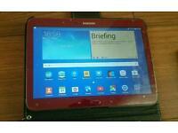 Samsung tab 3 10.1 wifi