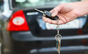 Cheap car rent from $200/week $600/month tax and insurance incl