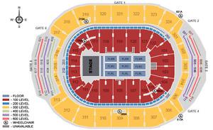 Bon Jovi Tickets - Face Value