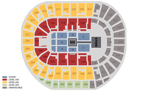 WWE World Wrestling, Northlands Coliseum call 780-426-7653