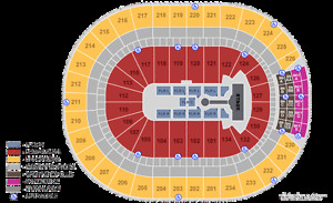★★★★★★★★★★★ COLDPLAY 200 LEVEL TICKETS ★★★★★★★★★★★