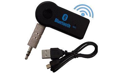 Ohne lästige Kabel der Musik vom Handy lauschen: Musikstreamen über Bluetooth