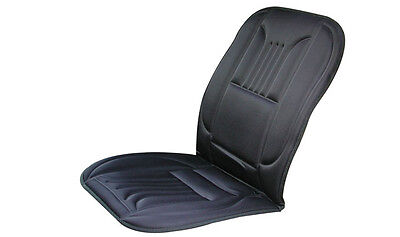 Wärmt dir Hintern und Rücken in den kalten Jahreszeiten: Die Aufsitz-Sitzheizung