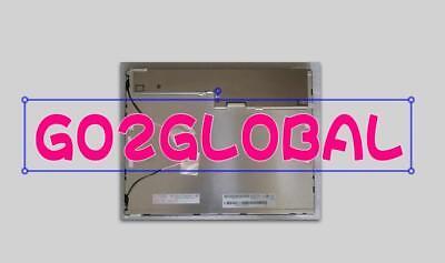 Usado, NEW M150XN07 V.2  Liquid crystal display  90 days warranty segunda mano  Embacar hacia Argentina