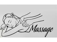 Ming Massage Birmingham New in City centre