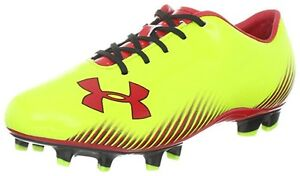 Under armour cleats London Ontario image 1