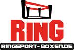 Ringsport-Boxen