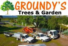 Groundy's Trees and Garden - Tree Removal Services Camp Hill Brisbane South East Preview