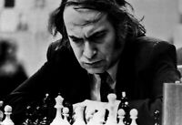 Chess Players Wanted