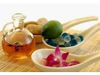 *****SUPER VALUE !!! Fantastic Oriental FULL BODY Relaxing Massage