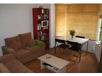 2 bedroom duplex, Albert Road NW4