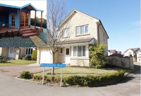 Aberdeenshire Gumtree Home And Garden